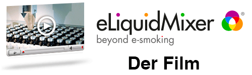 eLiquid Mixer Video Youtube